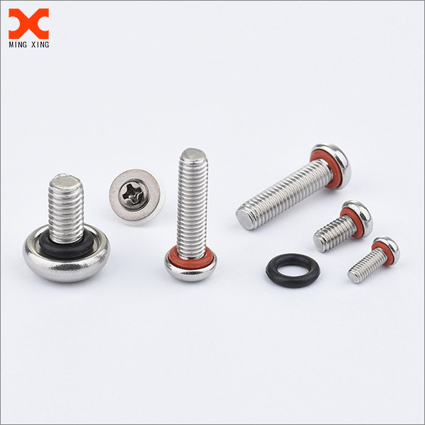 High Low Thread Phillips Pan Head Self Tapping Screw Supply