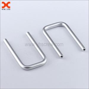 U stype allen key with hole supplier