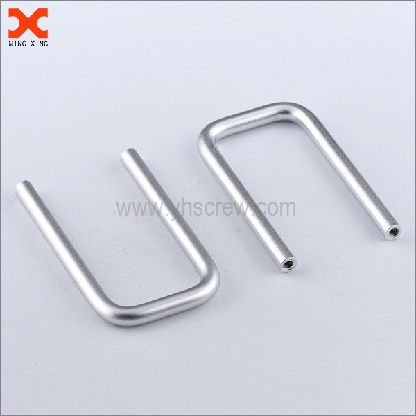 U stype allen key with hole supplier