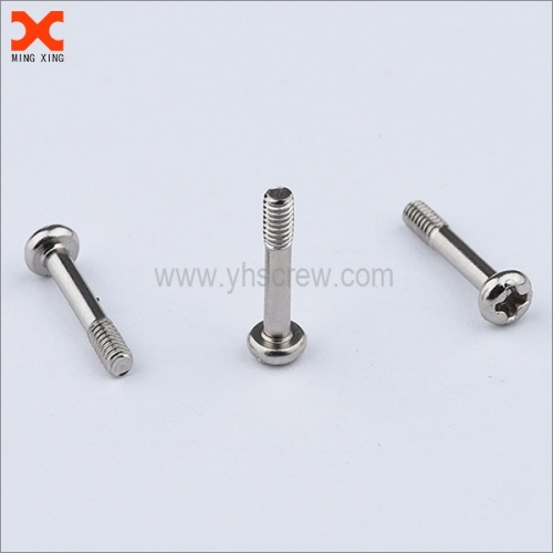 specialty captive panel fasteners manufacturers