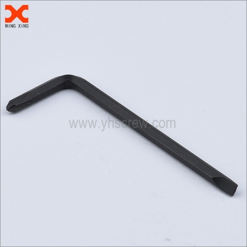 L style torx key wrench supplier