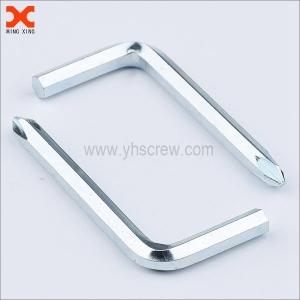 torx allen key wrench set torx allen wrench set manufacturer