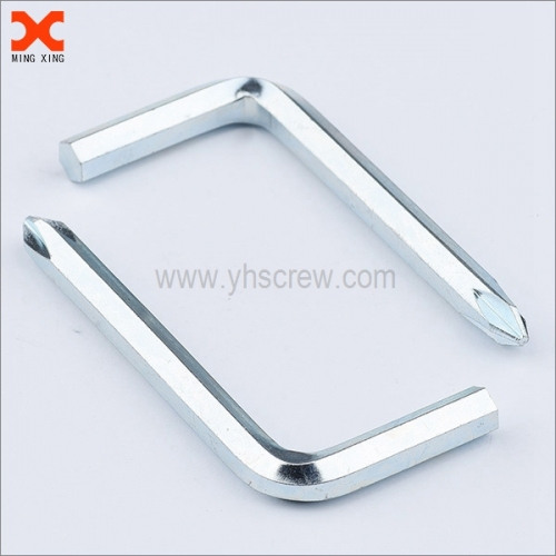 torx allen key wrench set torx allen wrench set manufacturer