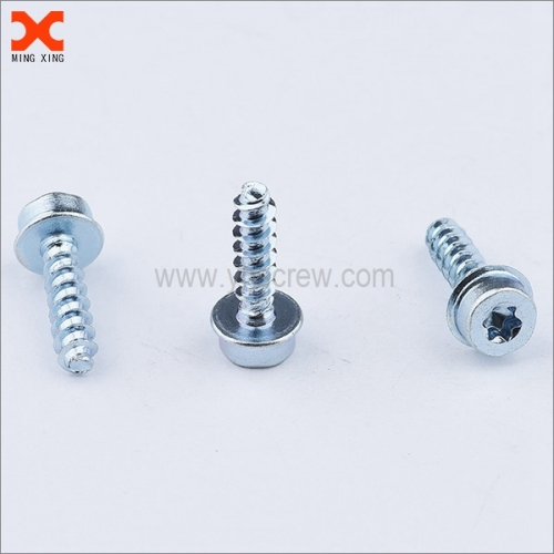 torx drive sems pt thread forming screws manufacturer