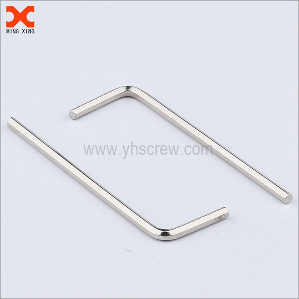 6mm high quality allen wrenches wholesale