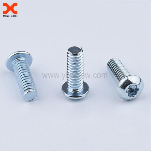 truss head torx drive machine screw suppliers