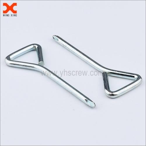 custom phillips allen wrench set manufacturer