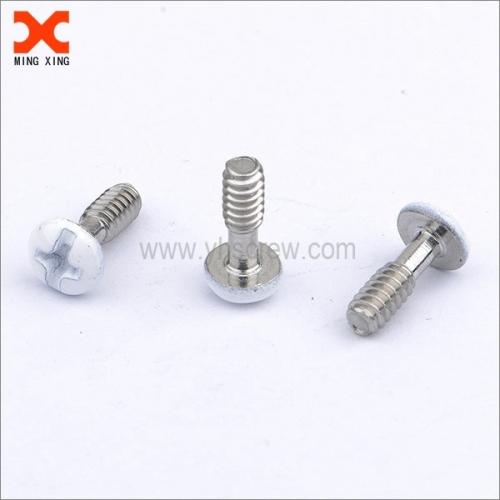 Custom Screw Manufacturer Fasteners Supply Machine